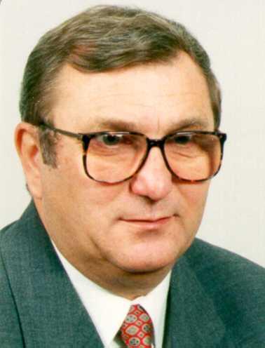 Bartoš, Stanislav