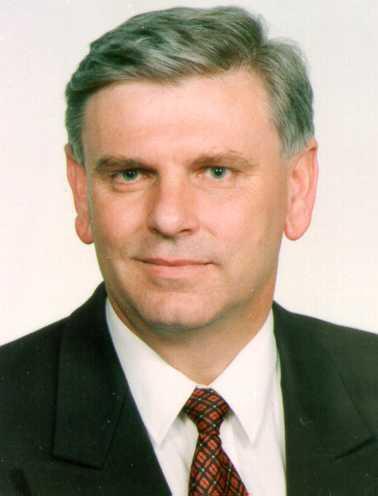 Suchár, Miloslav