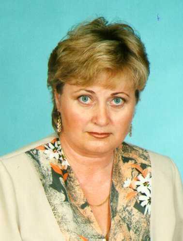 Szabó, Olga