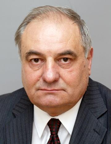 Švantner, Dušan
