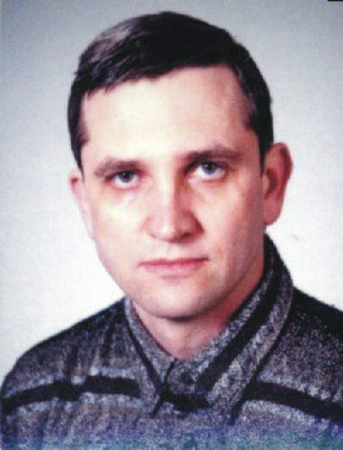 Fehér, Miklós