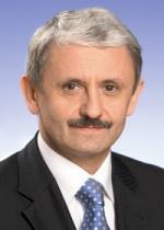 Dzurinda, Mikuláš