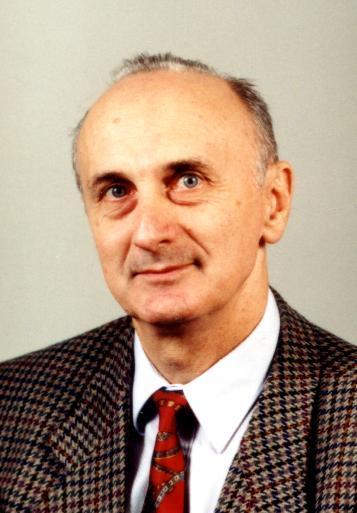 Šagát, Tibor