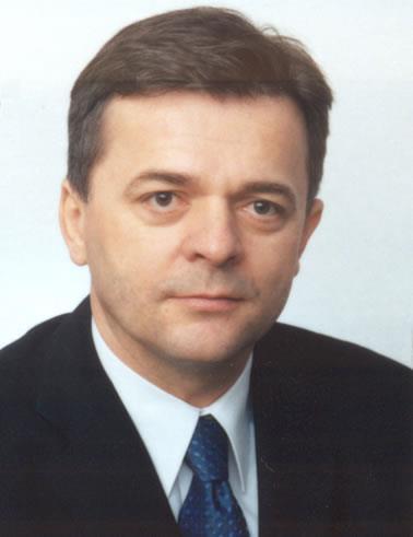 Lackovič, Ľuboš