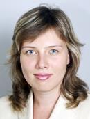 Angyalová, Edita