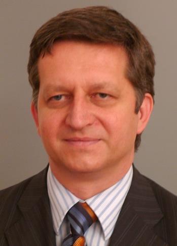 Bastrnák, Tibor