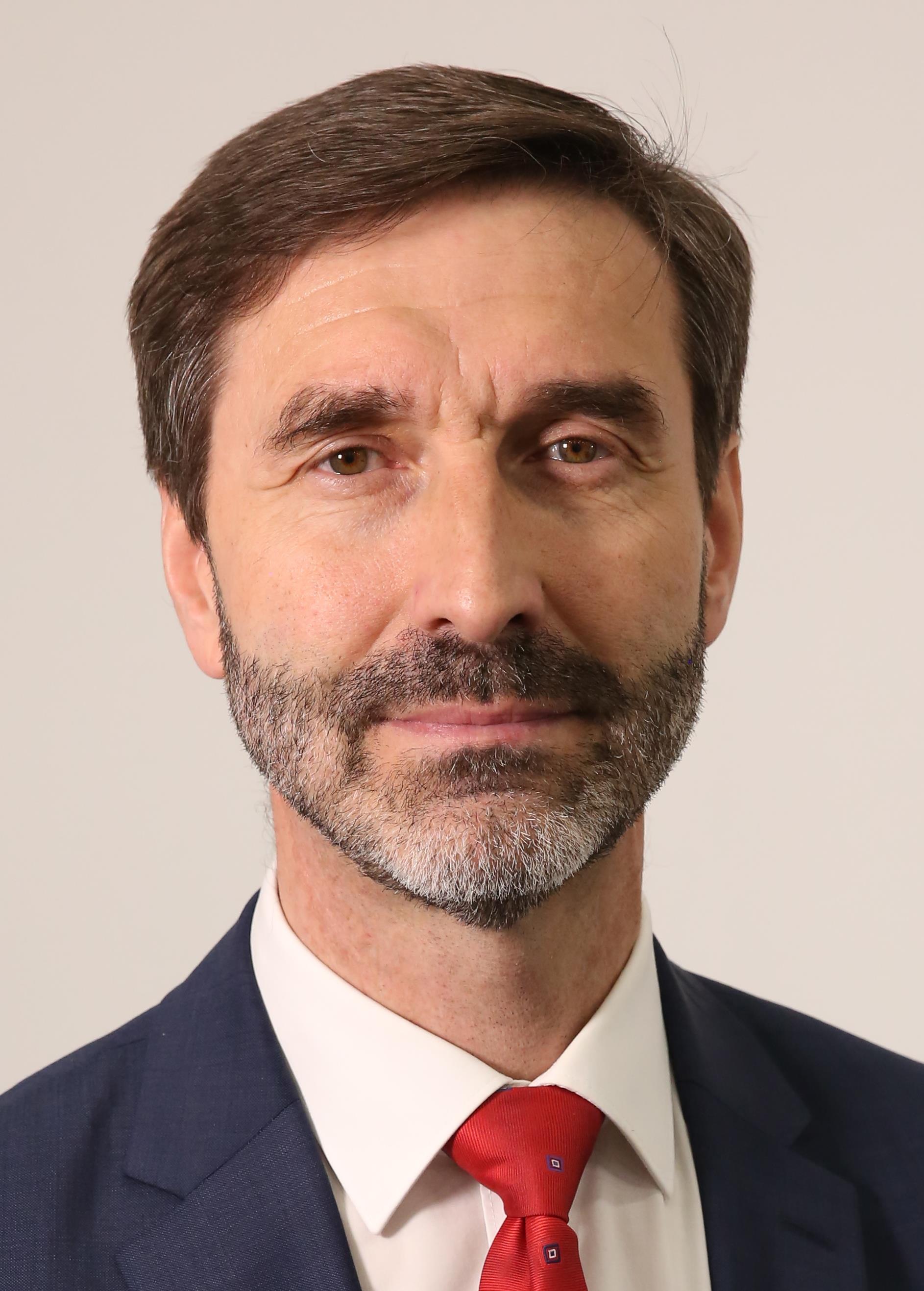 Blanár, Juraj