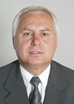 Cabaj, Tibor