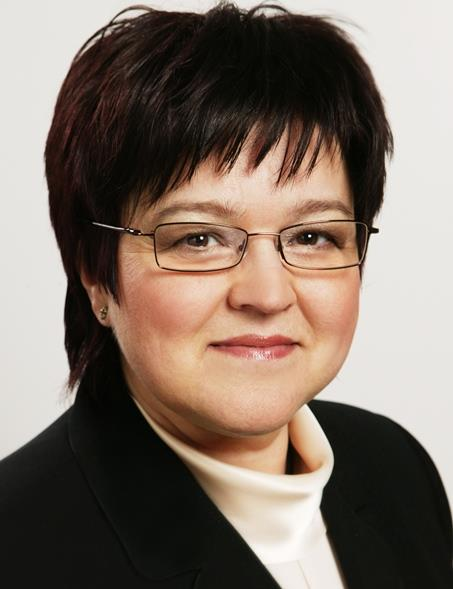 Gabániová, Darina