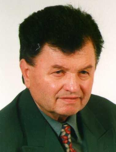 Drobný, Michal