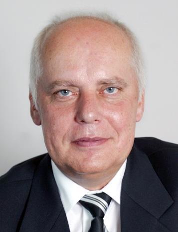 Varga, Ivan