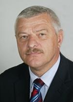 Mikuš, Tibor