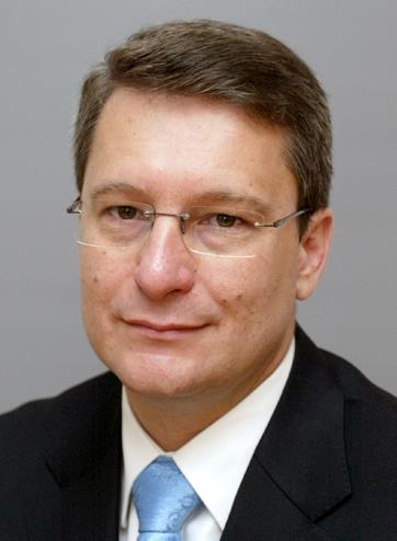 Ivančo, Jaroslav