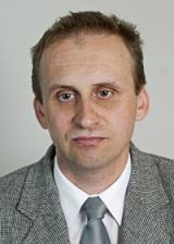 Andruskó, Imre
