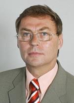 Korba, Anton