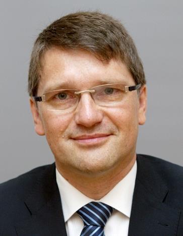 Maďarič, Marek