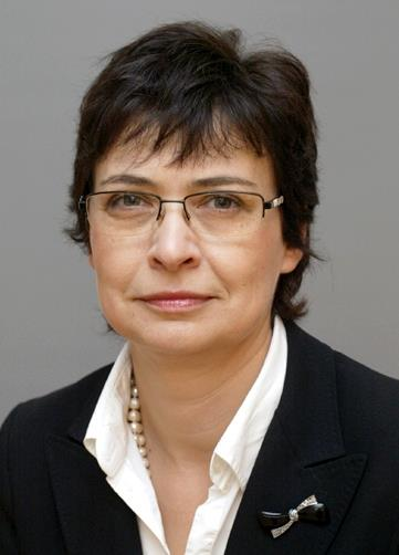 Žitňanská, Lucia