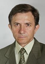 Vestenický, Emil