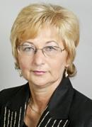 Rošková, Ľubica