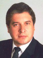Demian, Jaroslav