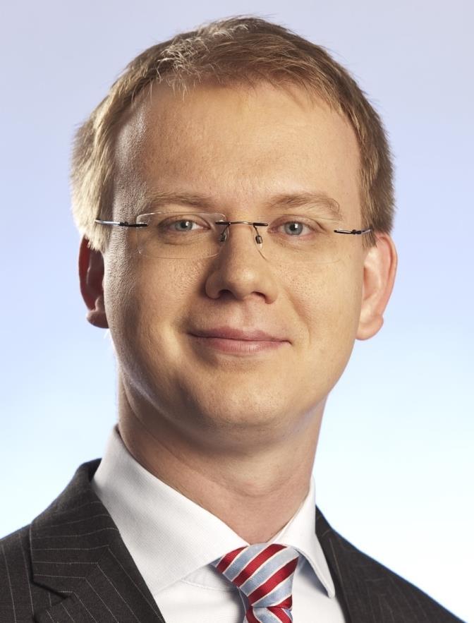 Beblavý, Miroslav