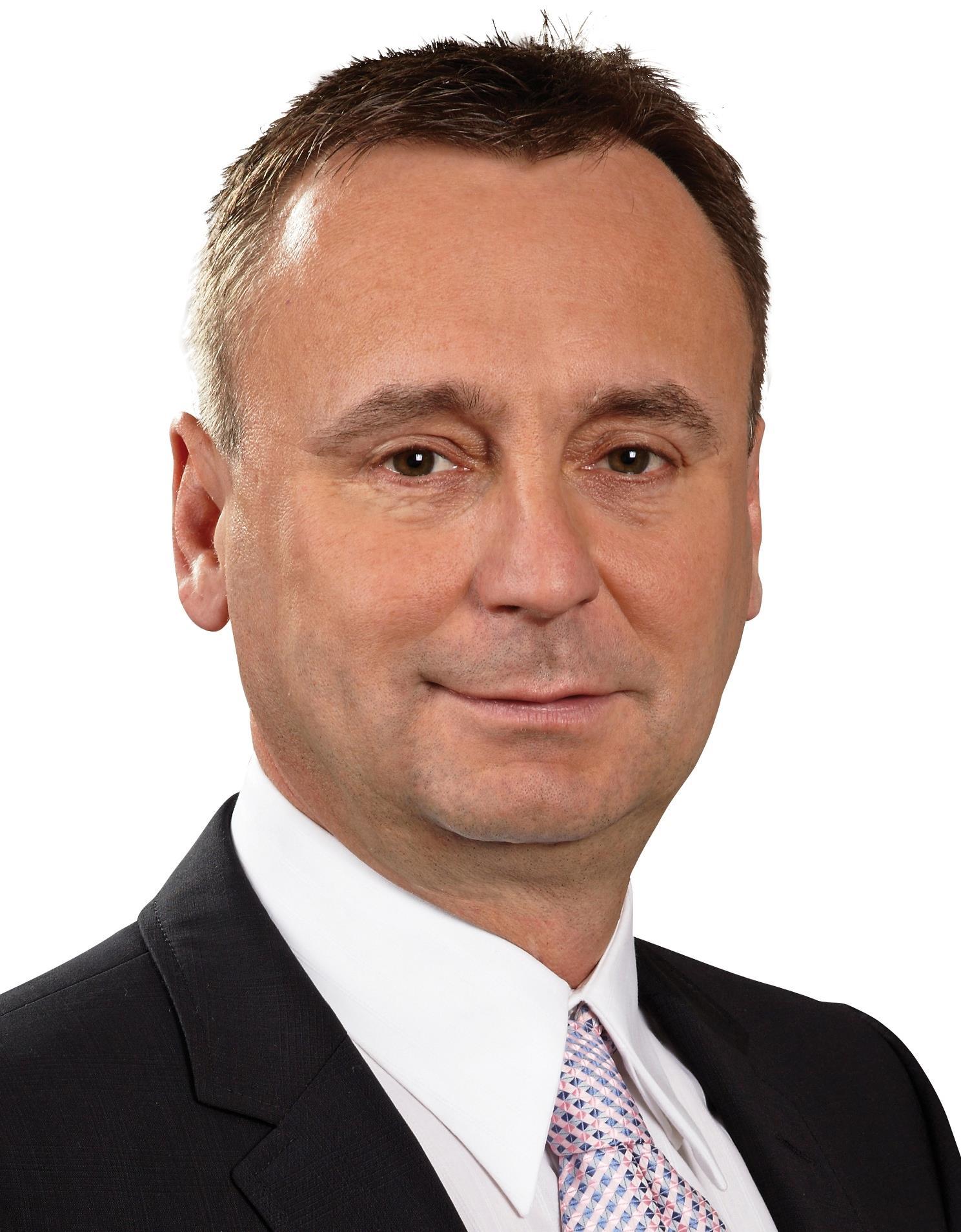 Sidor, Igor