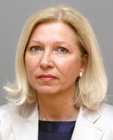 Vitteková, Anna