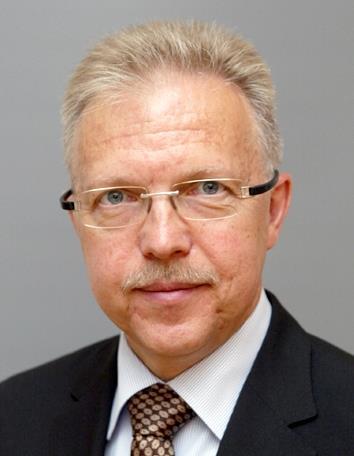 Ďurkovský, Andrej