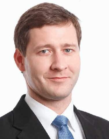 Kadúc, Miroslav