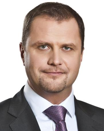 Hrnčiar, Andrej