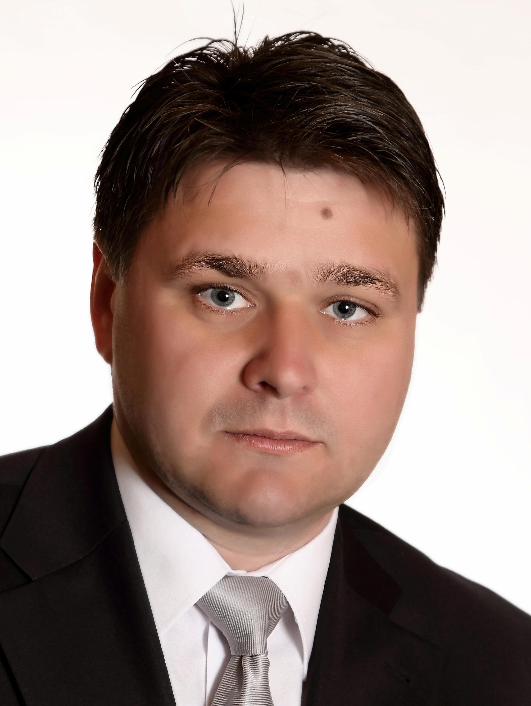 Čepák, Rastislav