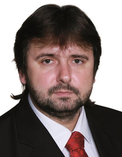 Gašparovič, Štefan