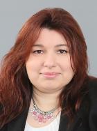 Shahzad, Silvia