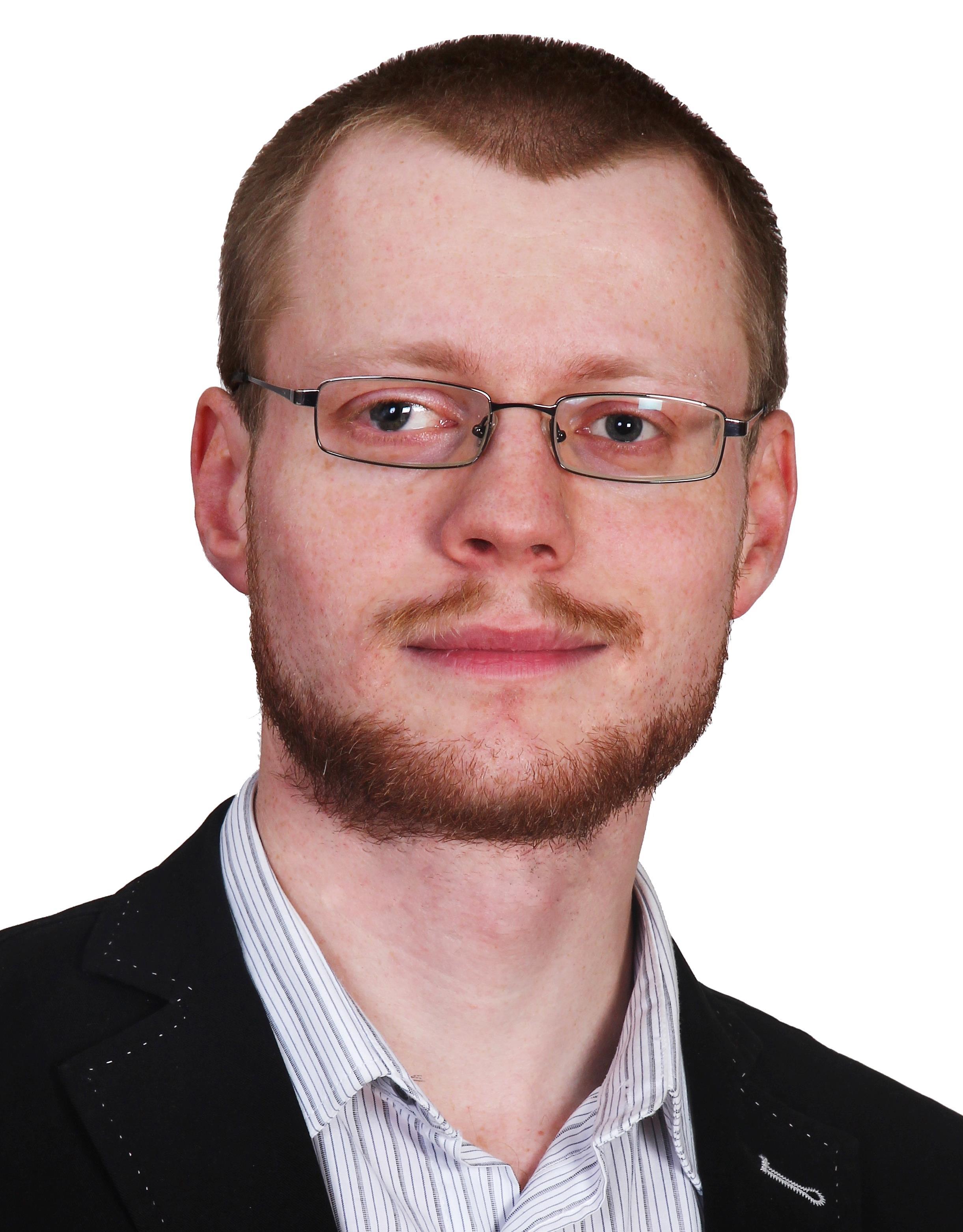 Schlosár, Rastislav