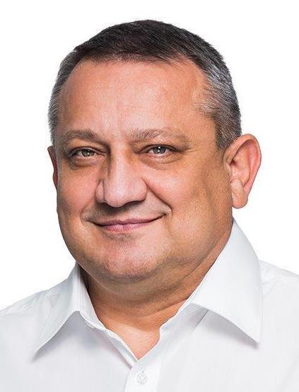 Adamčík, Eduard