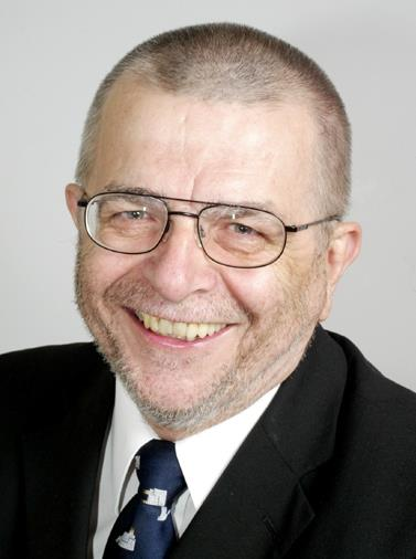 Nagy, László A.