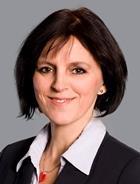Kaščáková, Renáta