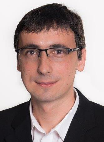 Marosz, Ján