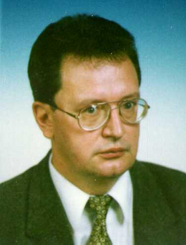 Orosz, Ladislav